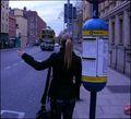 schoggo_banane - Fotoalbum