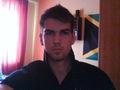 DJ_Waldi - Fotoalbum