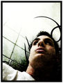 yY_Clemens_Yy - Fotoalbum