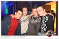 Hias64 - Fotoalbum