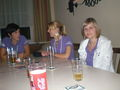 soccergirl2003 - Fotoalbum