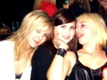sistermaniac - Fotoalbum