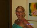 Blondy_86 - Fotoalbum