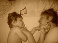 PLOECHI - Fotoalbum