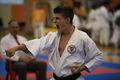 karatekid - Fotoalbum