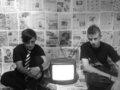 Max92 - Fotoalbum