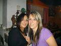 Daniela16 - Fotoalbum