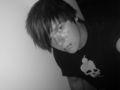 smakdown89 - Fotoalbum