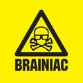 Brainiac - Fotoalbum