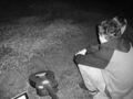 edararri - Fotoalbum