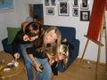 michi83 - Fotoalbum