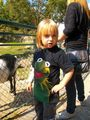 LittlePsycho - Fotoalbum