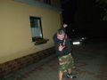 kloaBirna - Fotoalbum