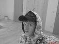 AggroBerlin13 - Fotoalbum