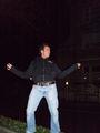 Mikey_Knox - Fotoalbum