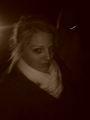 HelloKitty_1 - Fotoalbum