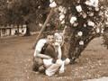 geila_Willi - Fotoalbum