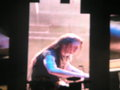 Djalma - Fotoalbum