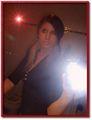 badgirl13 - Fotoalbum