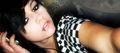 supa_mausal01 - Fotoalbum