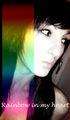 Lisa_14 - Fotoalbum