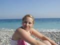 Nizza 2006 7405615