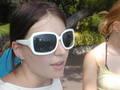 Nizza 2006 7405649