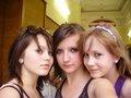 etniesgirl111 - Fotoalbum