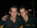 Max_VIP_06 - Fotoalbum