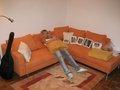 dance_maus - Fotoalbum