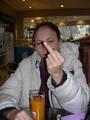 Sandra2210 - Fotoalbum