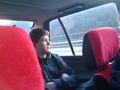 David_DISTURBED_Draiman - Fotoalbum