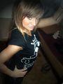 bambina_bosna - Fotoalbum