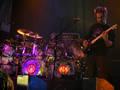 drummerboy - Fotoalbum