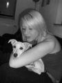Tamara - Fotoalbum
