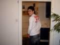 ARMANI17 - Fotoalbum