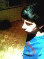 Domi93 - Fotoalbum