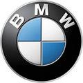BMWBoy17 - Fotoalbum