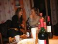 maxi2006 - Fotoalbum