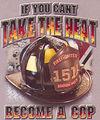 Firefighter1980 - Fotoalbum