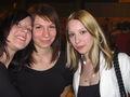 Schnuckal0240 - Fotoalbum