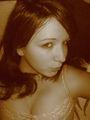 SunnyMausi - Fotoalbum