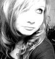 mrs_blond - Fotoalbum