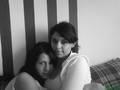 hochi_oma - Fotoalbum