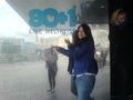 joschi_00 - Fotoalbum