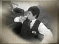 Mr_Pasi - Fotoalbum