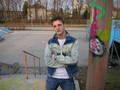 BMW19 - Fotoalbum