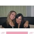 kuschelsternchen15 - Fotoalbum
