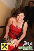 kathrin035 - Fotoalbum