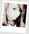 sarah_1993 - Fotoalbum
